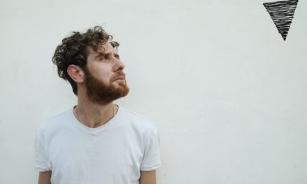 Intervista a Vettori: la creatività in marcia