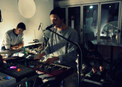 belize live