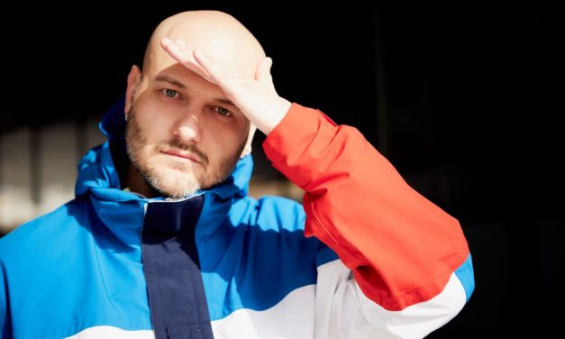 Face to Face con Crookers [Intervista]