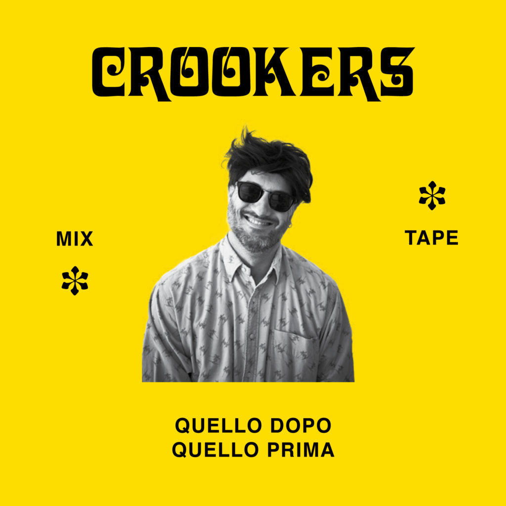CROOKERS-MIXTAPE-COVER