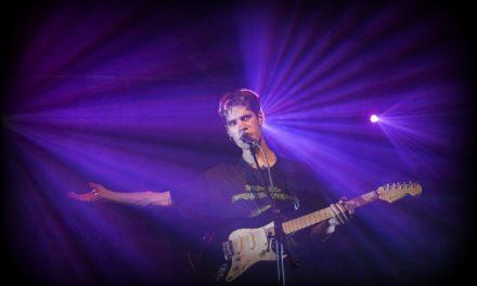 Porches | Serraglio Milano [live report]