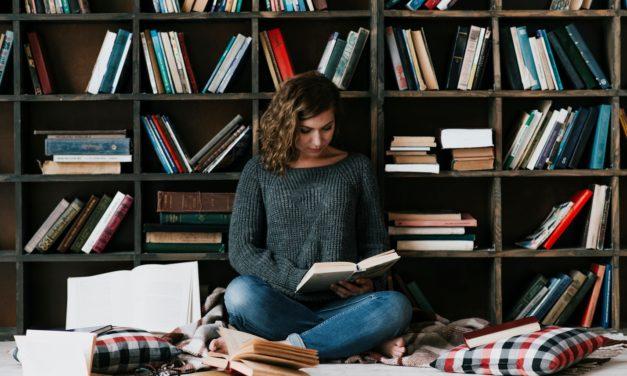 Books: Brave con la lingua, come il linguaggio determina la vita delle donne. L'ultima uscita di Autori Riuniti