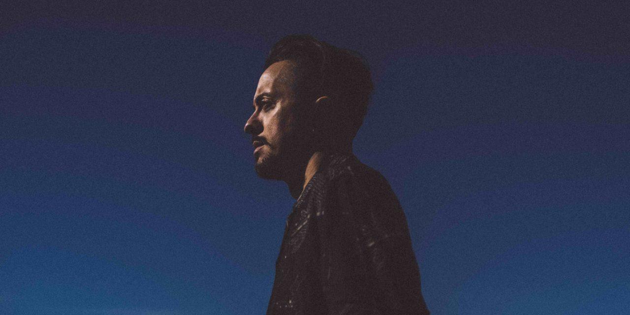 Dardust è Sublime: ascolta il nuovo singolo e rivivi l'esibizione del Primo Maggio