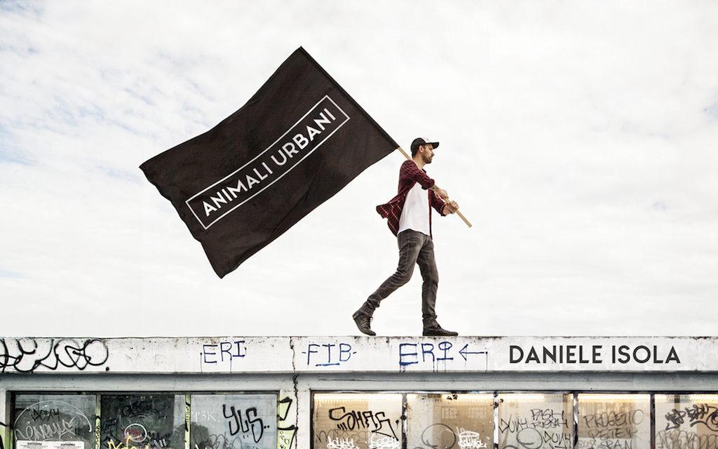 La playlist di Daniele Isola X Concerteeno