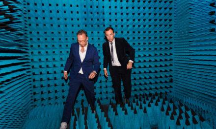 """SOULWAX: I fratelli Dewaele tornano con il nuovo concept album """"Essential"""""""