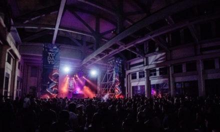 """TOdays Festival, l'intervista al direttore artistico Gianluca Gozzi: """"Sarà tutto come non avete immaginato!"""""""