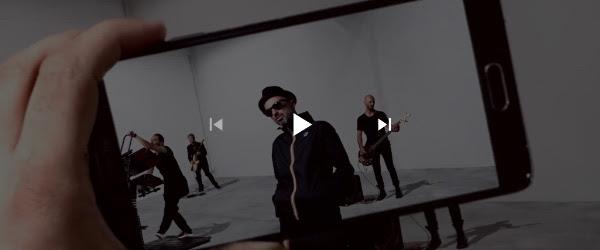 """Subsonica: ecco il video di """"Bottiglie Rotte"""" e le date dell'8 Tour"""