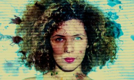 """Jessica Einaudi ci racconta traccia dopo traccia il nuovo album """"Black and Gold"""""""
