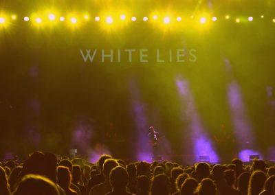 WHITE LIES_6805
