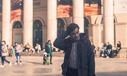 """MAIOLE: Fuori il nuovo album """"cose pese"""", la premier al Circolo Ohibò"""