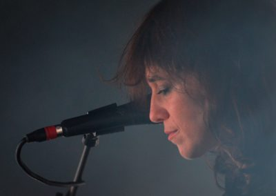 charlotte gainsbourg | Fabrique Milano