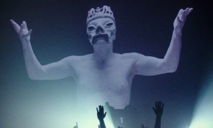"The Chemical Brothers: Guarda il visual video di ""MAH"" che anticipa il nuovo album"