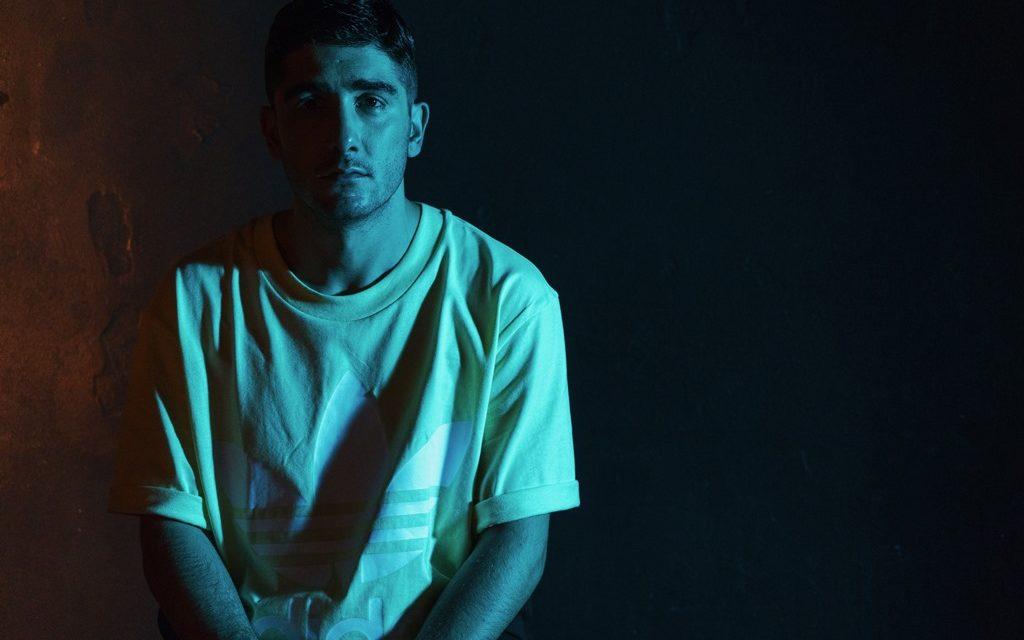 """Birø ci racconta traccia dopo traccia il debut album """"Capitolo 1: La Notte"""""""
