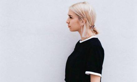 """Road to Primavera: La playlist di HÅN e il nuovo singolo """"Gymnasion"""""""