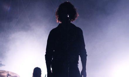 MI AMI foto report: c'è la musica, ma c'è anche tutto il resto