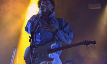 Metronomy: le foto e il report del live al Magnolia x Music is My Radar