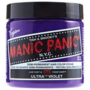 high-voltage-slide-manic panic