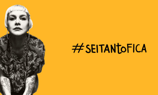 #SEITANtoFICA: Estetica Vegan Friendly (peli e dintorni)