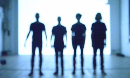 Future Visioni: il collettivo Spime.Im inaugura la nuova rassegna di MusicalZOO nel castello di Brescia
