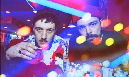 """Typo Clan ci raccontano traccia dopo traccia """"Venice Pitch"""", il nuovo ep"""