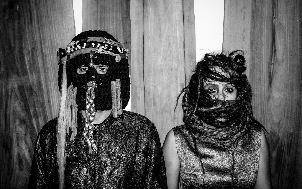 """?Alos e Xabier Iriondo ci raccontano traccia dopo traccia """"Coscienza di sé"""" ed il singolo """"Gelosia"""""""
