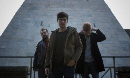 """I Quartieri ci raccontano traccia dopo traccia il nuovo album """"Asap"""""""