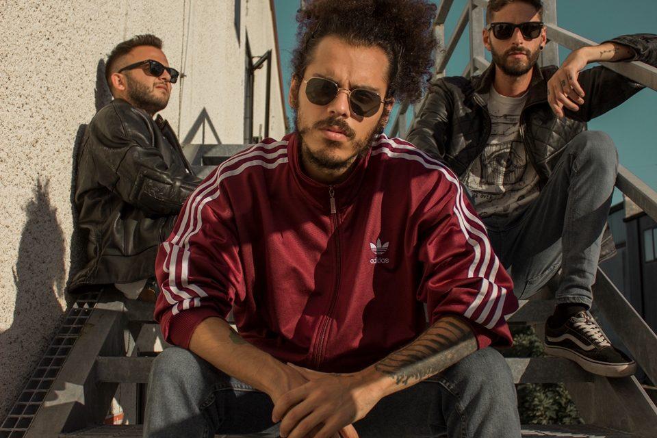 """Funk Shui Project & Davide Shorty: scopri traccia dopo traccia """"La soluzione"""", il nuovo album"""