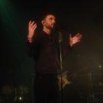 Siamo stati al concerto di Duncan Laurence in Santeria [live report]