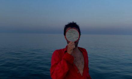 Skin Deep, un concept album nato da una scoperta sconcertante: intervista a BJRG