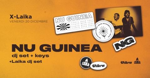 Nu Guinea banner facebook