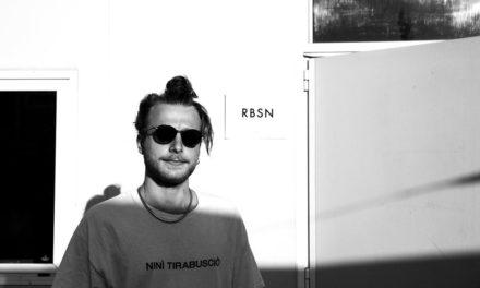"""""""Foreover"""" di RBSN è il videoclip che devi guardare oggi [Première]"""