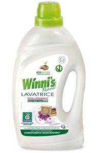 winnis-lavatrice-liquido
