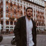 """GIMME FIVE: 5 pezzi fondamentali per TOTA e il nuovo singolo """"Saggio Breve"""""""