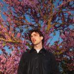 """Gimme Five: 5 brani fondamentali per Telestar e il nuovo album """"Purosangue"""""""