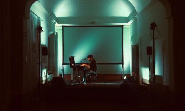 Bernardo Levi tra procure, musica e borghesia annoiata