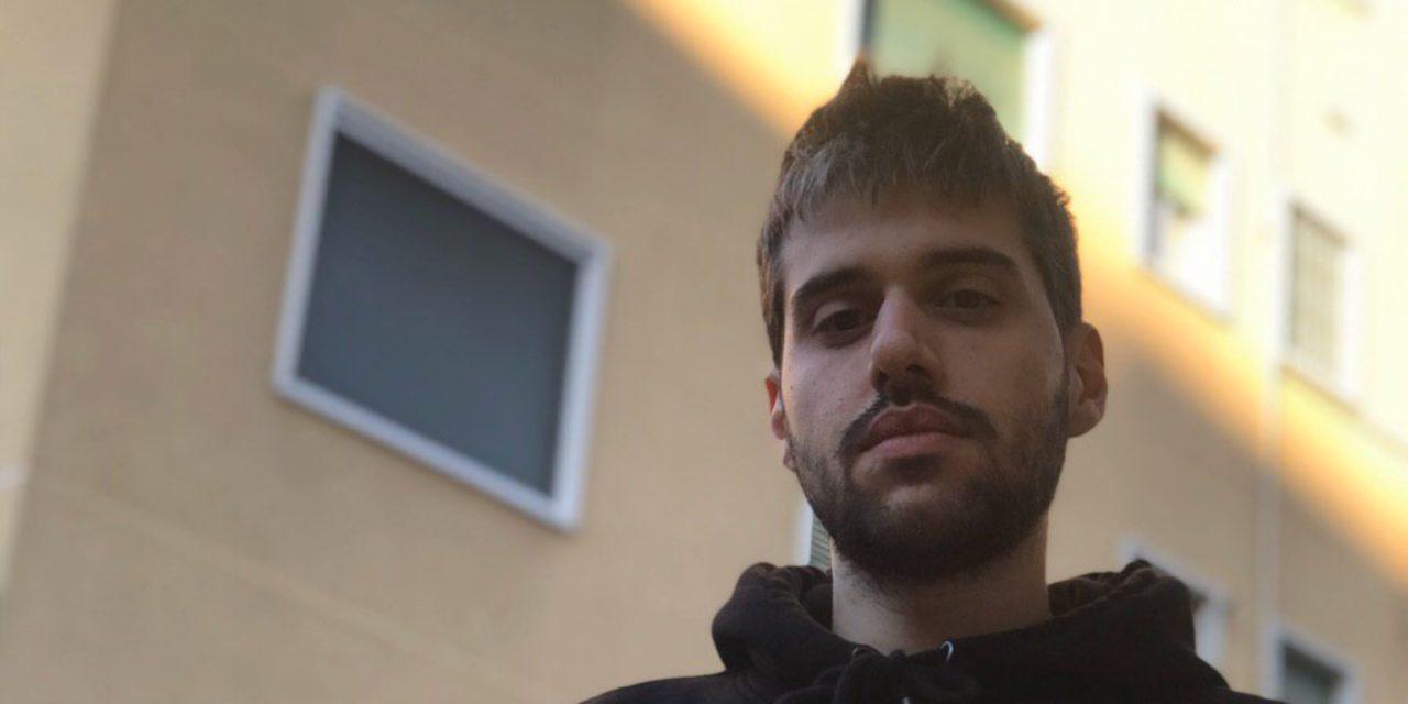 """ALSOGOOD ci racconta traccia dopo traccia il suo nuovo EP """"ProducerLife"""""""