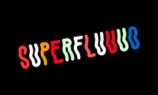 """""""Formiche"""" debutto di SUPERFLUUUO è la canzone che devi ascoltare oggi [Première]"""