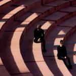 """Deux Alpes ci raccontano traccia dopo traccia il nuovo album """"Two"""""""