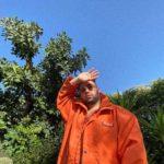 Gimme Five: 5 pezzi fondamentali per Kaput Blue e il nuovo video Fuori di me