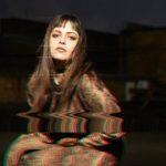 """Le Marina ci racconta traccia dopo traccia """"Libera"""", l'EP d'esordio"""