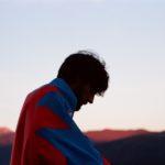 """Novamerica: 3 cocktail di periferia da sorseggiare ascoltando il singolo """"C'è il sole"""""""