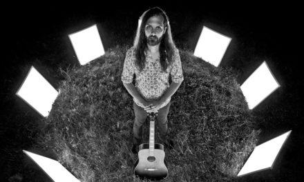 Tommaso Mantelli ci racconta 9 Useless Tunes traccia dopo traccia
