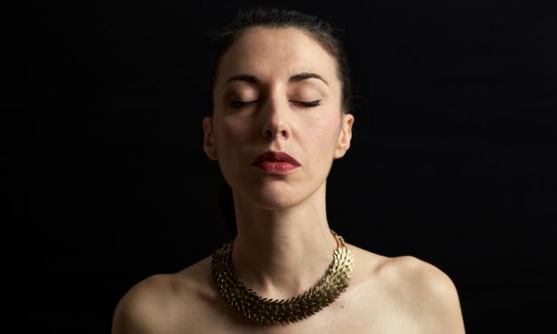 Sarah Stride: il Remixes EP raccontato dai producers Howie B, Coclea, Go-Dratta e…