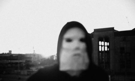 The Ghost In My Bed (Radu RMX) di Bad Pritt è il videoclip che devi guardare oggi  [Video Première]