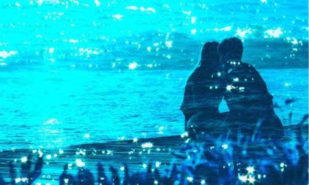 La playlist di Casa del Mirto per trasformare la tua stanza in un tramonto sul mare