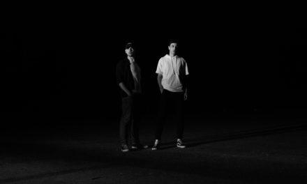 """Gimme Five: 5 pezzi fondamentali per Conse e il videoclip del singolo """"Paracadute"""""""