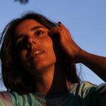Curriculum Vitae: Adelasia si racconta