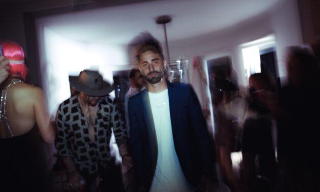 Con Festivalbar di Lobe la nostalgia è in Video Première