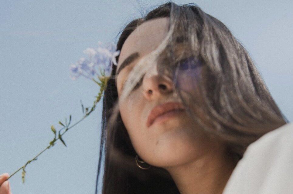 """cecilia ci racconta traccia dopo traccia il debut ep """"?"""""""