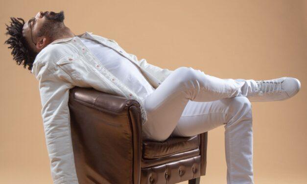 Gimme Five: 5 pezzi fondamentali per Mudimbi e il nuovo album Miguel